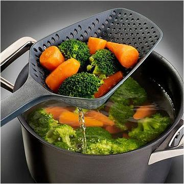 Brilliant Cookware